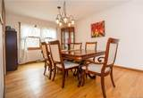 14 Foote Hill Road - Photo 14