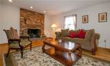 14 Foote Hill Road - Photo 15