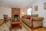 14 Foote Hill Road - Photo 16