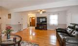 14 Foote Hill Road - Photo 19
