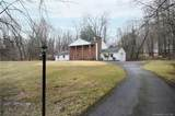 14 Foote Hill Road - Photo 2