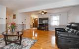 14 Foote Hill Road - Photo 20
