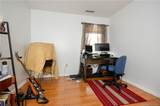 14 Foote Hill Road - Photo 25