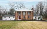 14 Foote Hill Road - Photo 4
