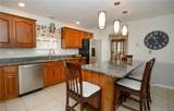 14 Foote Hill Road - Photo 9