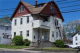 478 Main Street - Photo 1