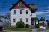 478 Main Street - Photo 10