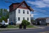 478 Main Street - Photo 11