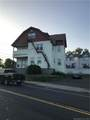 478 Main Street - Photo 5
