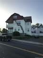 478 Main Street - Photo 6
