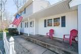 124 Huntington Drive - Photo 3