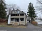 150 Oak Street - Photo 2