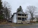150 Oak Street - Photo 4