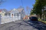 421 Quinn Street - Photo 3