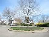 3300 Park Avenue - Photo 22