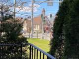 2 Leewood Circle - Photo 18