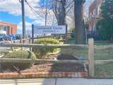 2 Leewood Circle - Photo 20