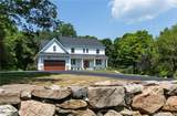 569 Branchville Road - Photo 1