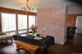 160 Paddy Hollow Road - Photo 12
