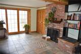 160 Paddy Hollow Road - Photo 25