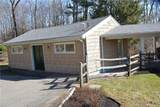 160 Paddy Hollow Road - Photo 27