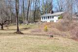 160 Paddy Hollow Road - Photo 3
