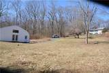 160 Paddy Hollow Road - Photo 33