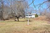 160 Paddy Hollow Road - Photo 37