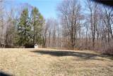 160 Paddy Hollow Road - Photo 5