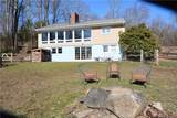 160 Paddy Hollow Road - Photo 7