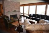 160 Paddy Hollow Road - Photo 9