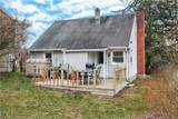 51 Cold Spring Road - Photo 11
