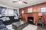 51 Cold Spring Road - Photo 4