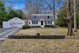 130 Prospect Hill Road - Photo 1