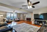 130 Prospect Hill Road - Photo 18
