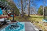 130 Prospect Hill Road - Photo 35