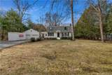 130 Prospect Hill Road - Photo 39
