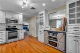130 Prospect Hill Road - Photo 4