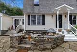 130 Prospect Hill Road - Photo 40