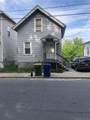 120 Alder Street - Photo 1