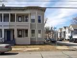 829 Wood Avenue - Photo 2