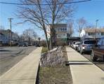 829 Wood Avenue - Photo 24