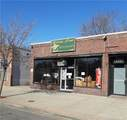 829 Wood Avenue - Photo 25