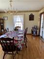15 Oak Farms Road - Photo 12