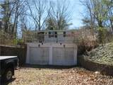 686 Beach Pond Road - Photo 2