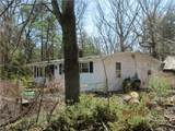686 Beach Pond Road - Photo 4