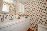 498 Niantic Lane - Photo 12