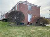 148 Seaton Road - Photo 17