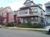 96 6th Street - Photo 17