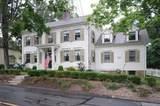 156 Harbor Street - Photo 1